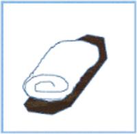 Osibori